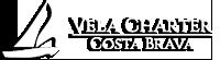 Vela Charter Costa Brava